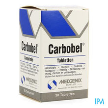 Afbeelding in Gallery-weergave laden, Carbobel Simplex Cpr 30