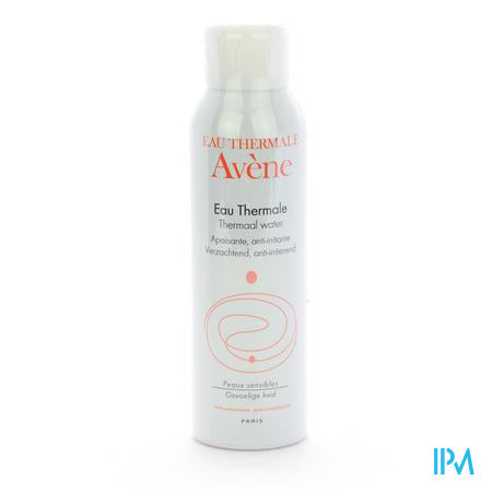 Avene Spray Thermaal Water 150ml