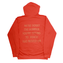 Load image into Gallery viewer, Boys Lie Remix Hoodie