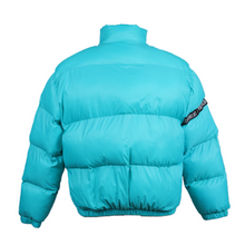 Load image into Gallery viewer, Fucking Awesome Puffer Jacket