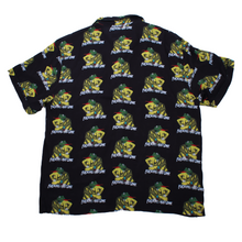 Load image into Gallery viewer, Fucking Awesome Frogman Club Shirt
