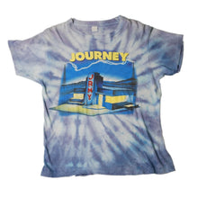 Load image into Gallery viewer, Vintage Journey Tee