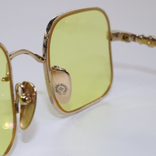 Load image into Gallery viewer, Chrome Hearts Chuck Chuck Sunglasses
