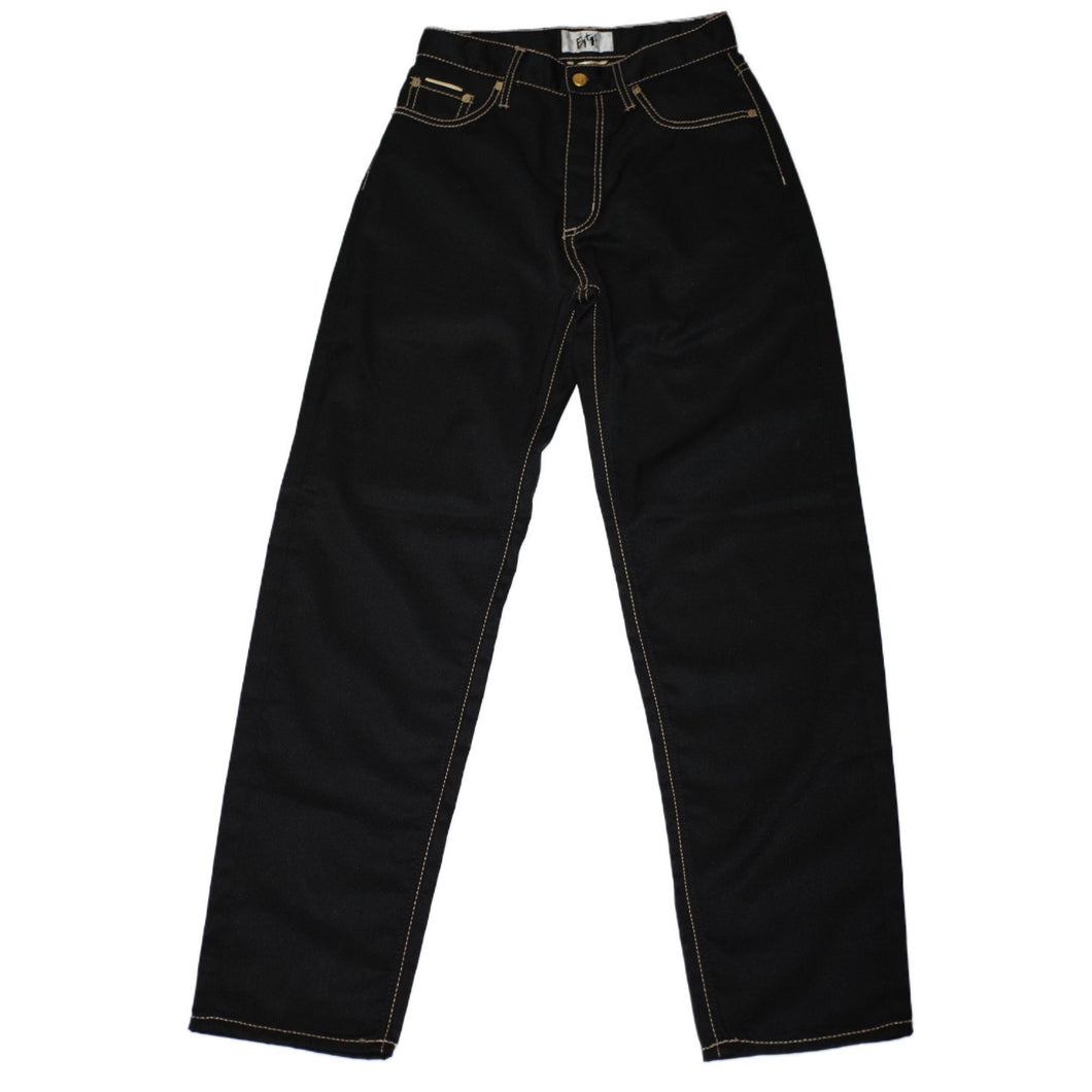 Eytys Benz Cali Jeans