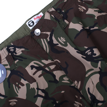 Load image into Gallery viewer, AAPE by *A BATHING APE Cargo Pants