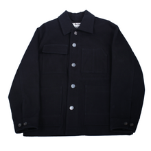 Load image into Gallery viewer, Acne Studios Twill Jacket
