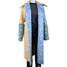 Load image into Gallery viewer, Acne Studios Bertilyn Coat