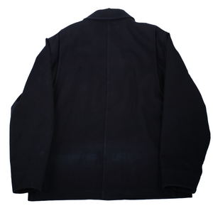 Acne Studios Twill Jacket