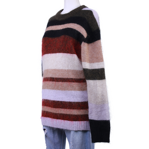 Acne Studios Striped Sweater