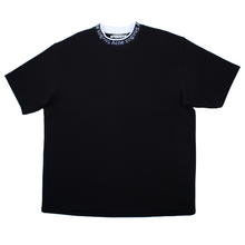 Load image into Gallery viewer, Acne Studios Logo Binding Tee