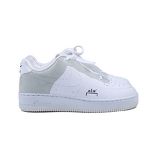 Load image into Gallery viewer, Nike x A-COLD-WALL* Air Force 1 Low Sneakers - Men's 6