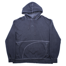Load image into Gallery viewer, A-COLD-WALL* Logo Patch Hoodie