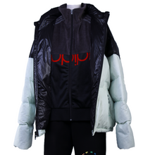 Load image into Gallery viewer, adidas Originals by Alexander Wang Disjoin Puffer Jacket