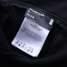 Load image into Gallery viewer, Moncler Genius x 1017 ALYX 9SM Top