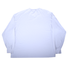 Load image into Gallery viewer, 1017 ALYX 9SM Long Sleeve Tee