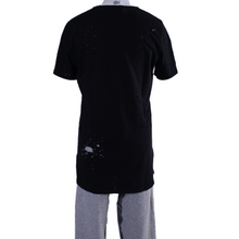 Load image into Gallery viewer, AMIRI Longline Tee