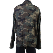 Load image into Gallery viewer, AMIRI Military Shirt