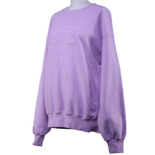 Load image into Gallery viewer, Aries Temple Sweatshirt