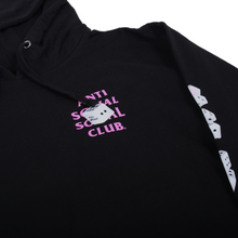 Load image into Gallery viewer, Anti Social Social Club Take Me Home Hoodie