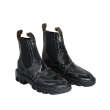 Load image into Gallery viewer, Balenciaga Chelsea Boots
