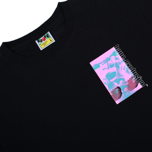 A BATHING APE® Bape Exclusive Tee