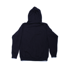 Load image into Gallery viewer, Bianca Chandôn Logo Hoodie