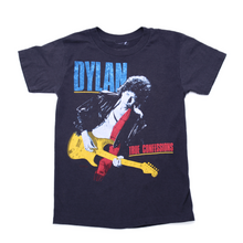 Load image into Gallery viewer, Vintage Bob Dylan Tee
