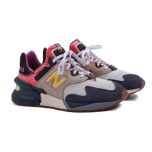 Load image into Gallery viewer, Bodega x New Balance MS997JBO Sneakers