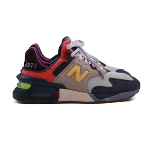 Bodega x New Balance MS997JBO Sneakers