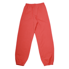 Load image into Gallery viewer, Boys Lie 1-800 Remix Sweatpants - L