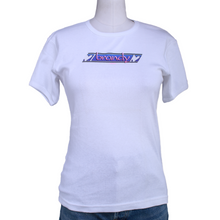 Load image into Gallery viewer, Vintage 1999 Brandy tee