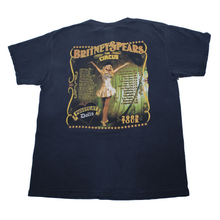 Load image into Gallery viewer, Britney Spears Tee