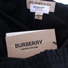 Load image into Gallery viewer, Burberry Side Stripe Pants