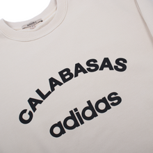 Load image into Gallery viewer, YEEZY x adidas Calabasas Sweatshirt