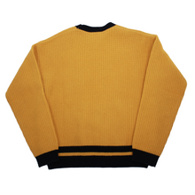 Load image into Gallery viewer, Carhartt WIP Crewneck Sweater