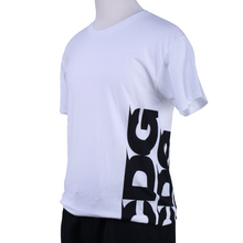Load image into Gallery viewer, CDG x Hanes Tee