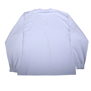 Cherry LA Long Sleeve Tee