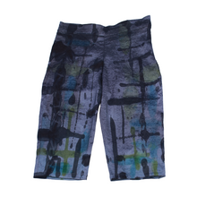 Load image into Gallery viewer, Collina Strada Osho Bike Shorts