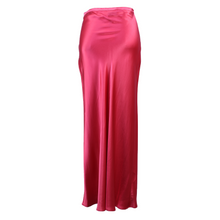Load image into Gallery viewer, Collina Strada Yod Maxi Skirt