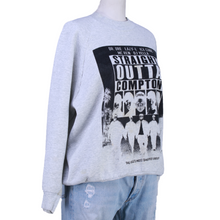 Load image into Gallery viewer, Vintage Straight Outta Compton Sweatshirt