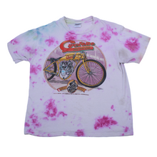 Load image into Gallery viewer, Vintage Cyclone Motorcycles Tee