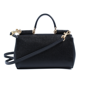 Dolce & Gabbana Dauphine Mini Bag