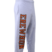 Load image into Gallery viewer, PizzaSlime x Erewhon Sweatpants