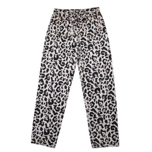 Load image into Gallery viewer, Eytys Benz Leopard Jeans
