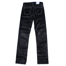 Load image into Gallery viewer, Eytys Cypress Tar Jeans