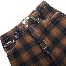 Load image into Gallery viewer, Eytys Benz Tartan Pants