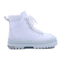 Load image into Gallery viewer, FENTY Hitch Hiker Boots