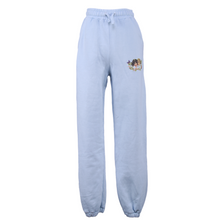 Load image into Gallery viewer, Fiorucci Woodland Angels Sweatpants