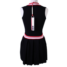 Load image into Gallery viewer, GCDS Tennis Mini Dress