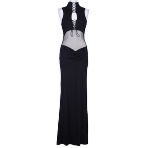 I.AM.GIA Lassona Maxi Dress